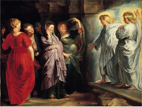 Rubens.jpg-original