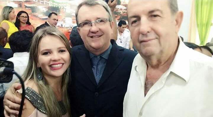 Câmara aprova CPI para investigar supostas irregularidades do prefeito, Vereador Vanzin, de Alenquer