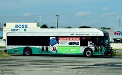 394 17 (14) IH 35 Express