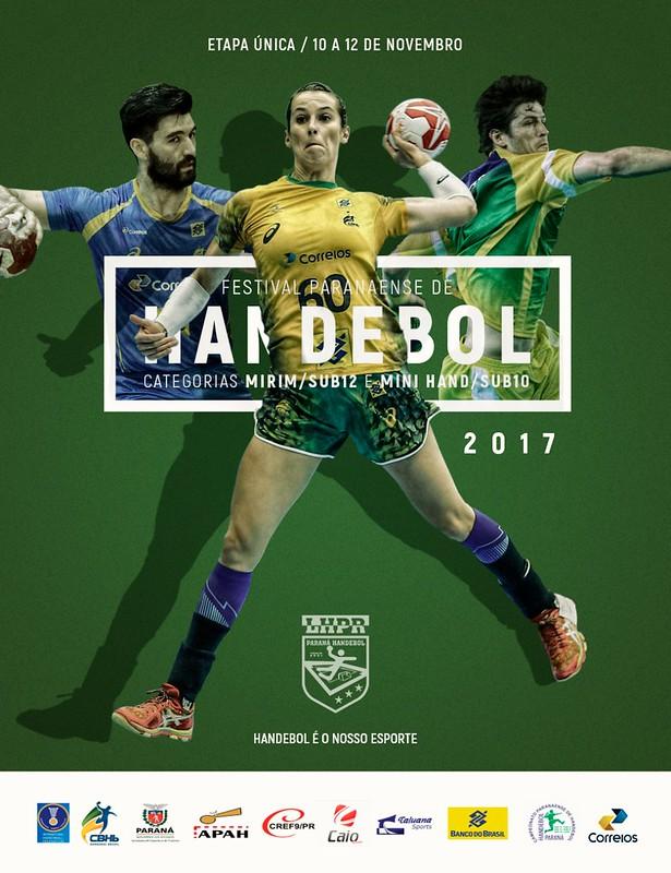 2017_arte_divulgação_festival_pr_handebol