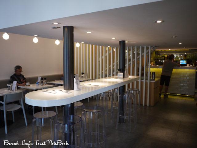 MeetUp-cafe (3)