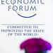 India Economic Summit 2017 Public by World Economic Forum