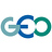 GroupOnEarthObservations(GEO)'s buddy icon