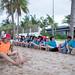 VINsmart Travel - MB Bank to Phu Quoc Island-93