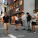 東京隨拍 #5