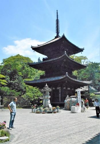 jp-matsuyama-Ishite-temple (8)