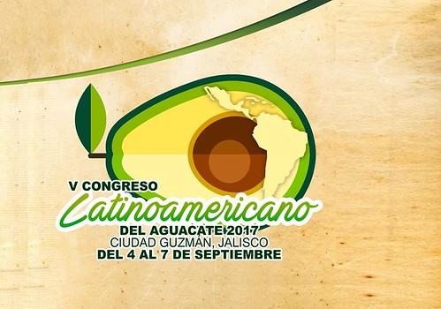 Congreso-Aguacate