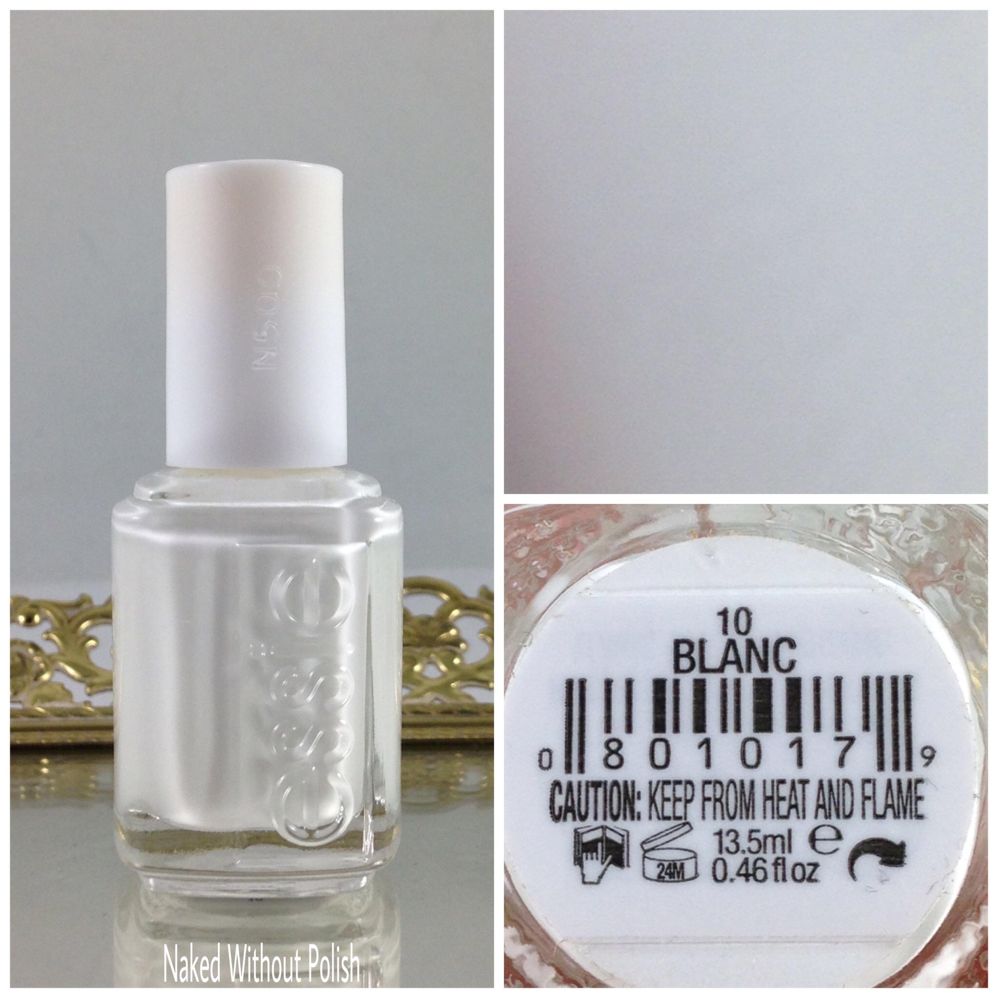 Essie-Preen-Me-Blanc-1