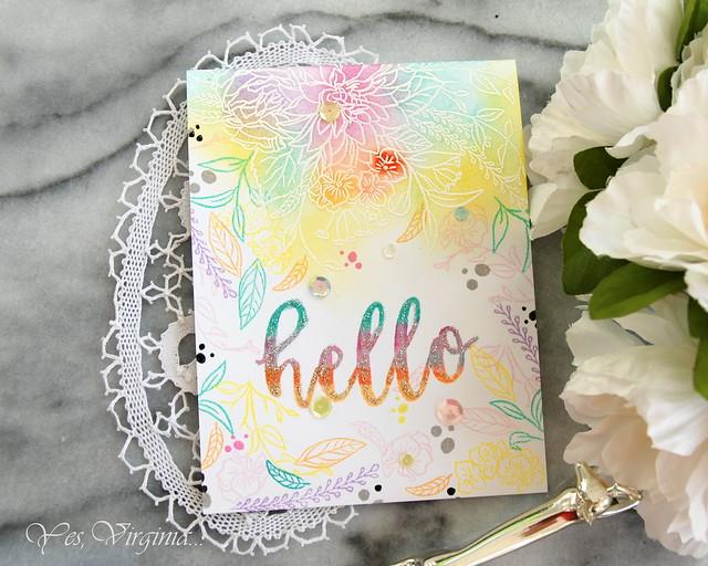hello-001