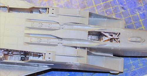 MiG-31B Foxhound, AMK 1/48 - Sida 3 35730079173_7eac6310ed