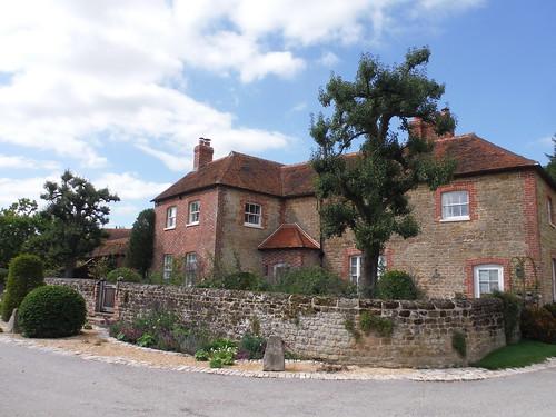 Rotherbridge Farm