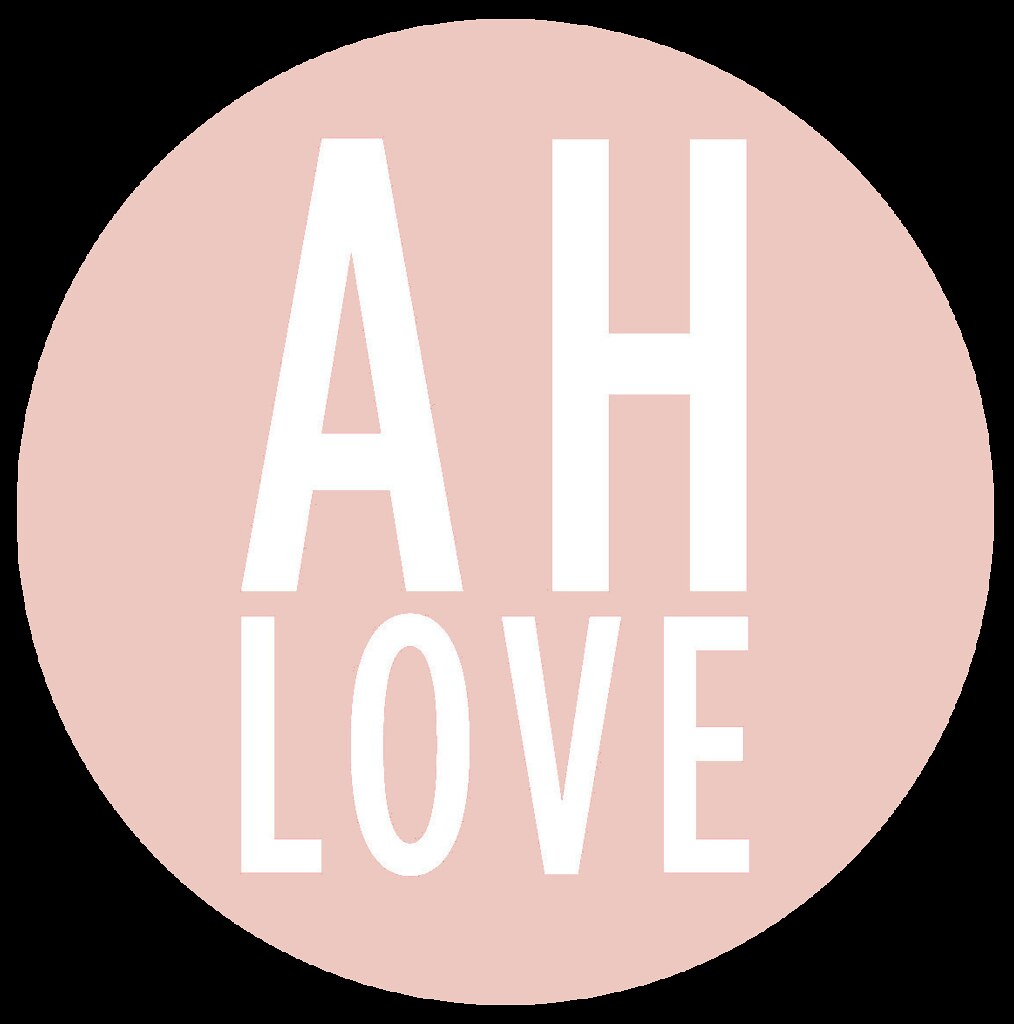 Ah, Love | Los Angeles Wedding Coordinator
