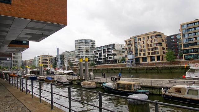 Hamburg088