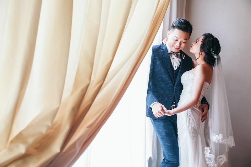 顏氏牧場,戶外婚禮,台中婚攝,婚攝推薦,海外婚紗4607