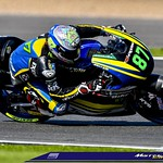 2017-M2-Gardner-UK-Silverstone-006