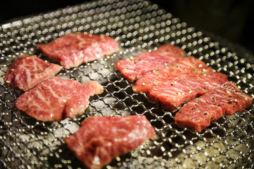 吽Home燒肉 市民店 (18)