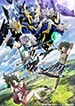 Nonton Knight's & Magic Subtitle Indonesia