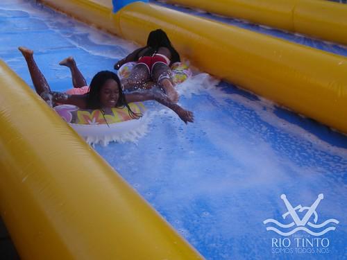 2017_08_26 - Water Slide Summer Rio Tinto 2017 (226)