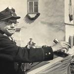 1950 FKdt Franz Winglmayr1