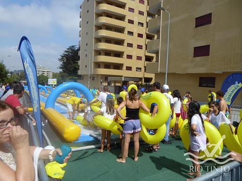 2017_08_27 - Water Slide Summer Rio Tinto 2017 (3)