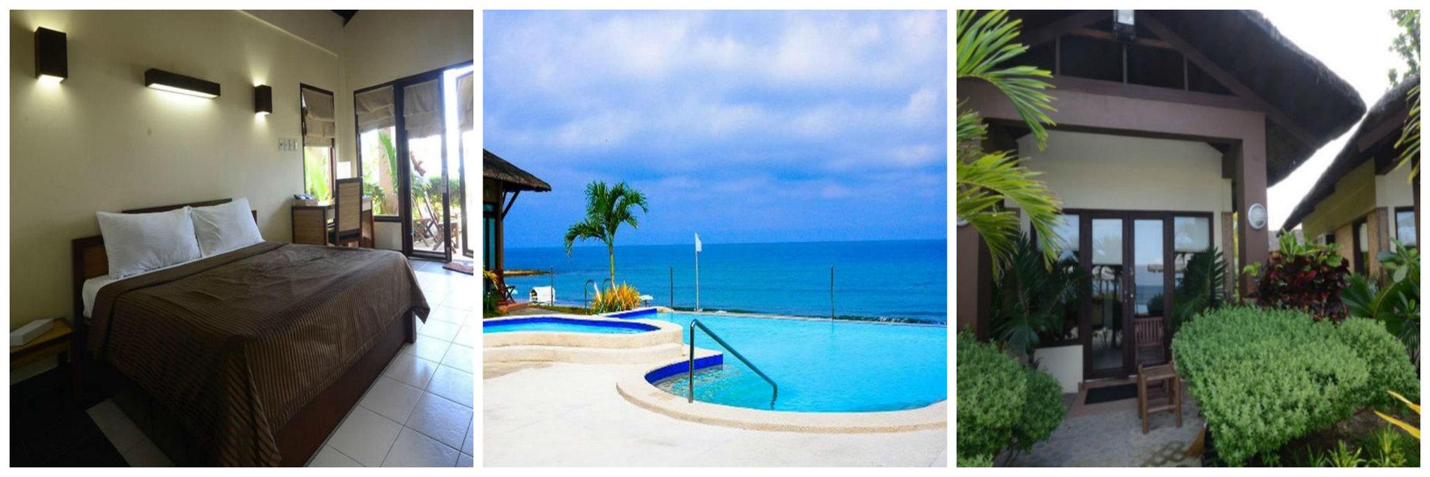 Kahuna Beach Resort And Spa Room Rates
