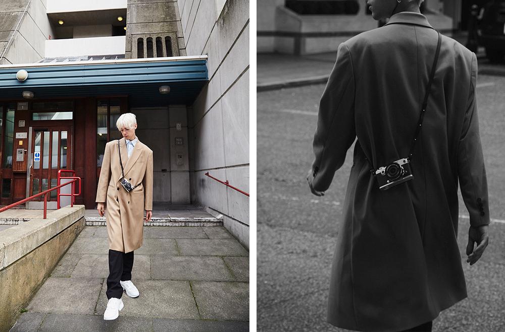 MikkoPuttonen_Olympus_PENFCLAN_PenF_Camera_Derrohe_Balenciaga_Joseph_Kenzo_outfit_london_architecture19 copy