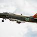 SE-RME Saab J 32D Lansen Swedish Air Force Historic Flight by Andreas Eriksson - VstPic