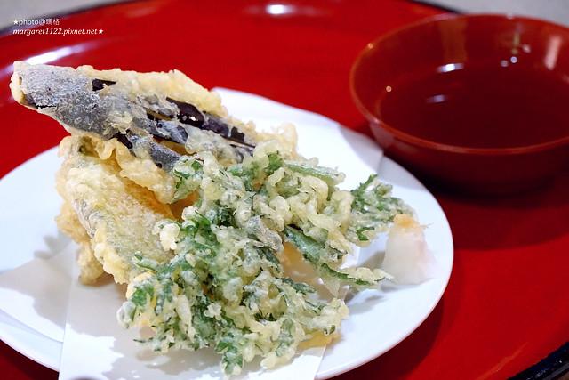 大內宿|三澤屋大蔥蕎麥麵