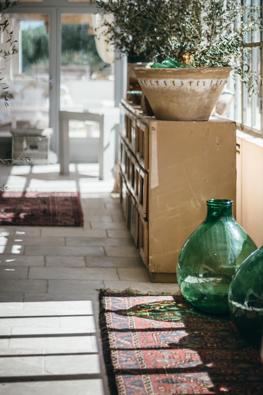 Lab Noon in Puglia | Saghar Setareh-41