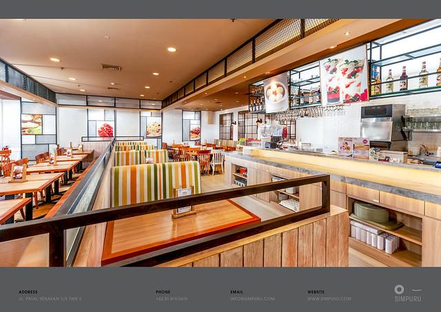 portfolio interior24.jpg