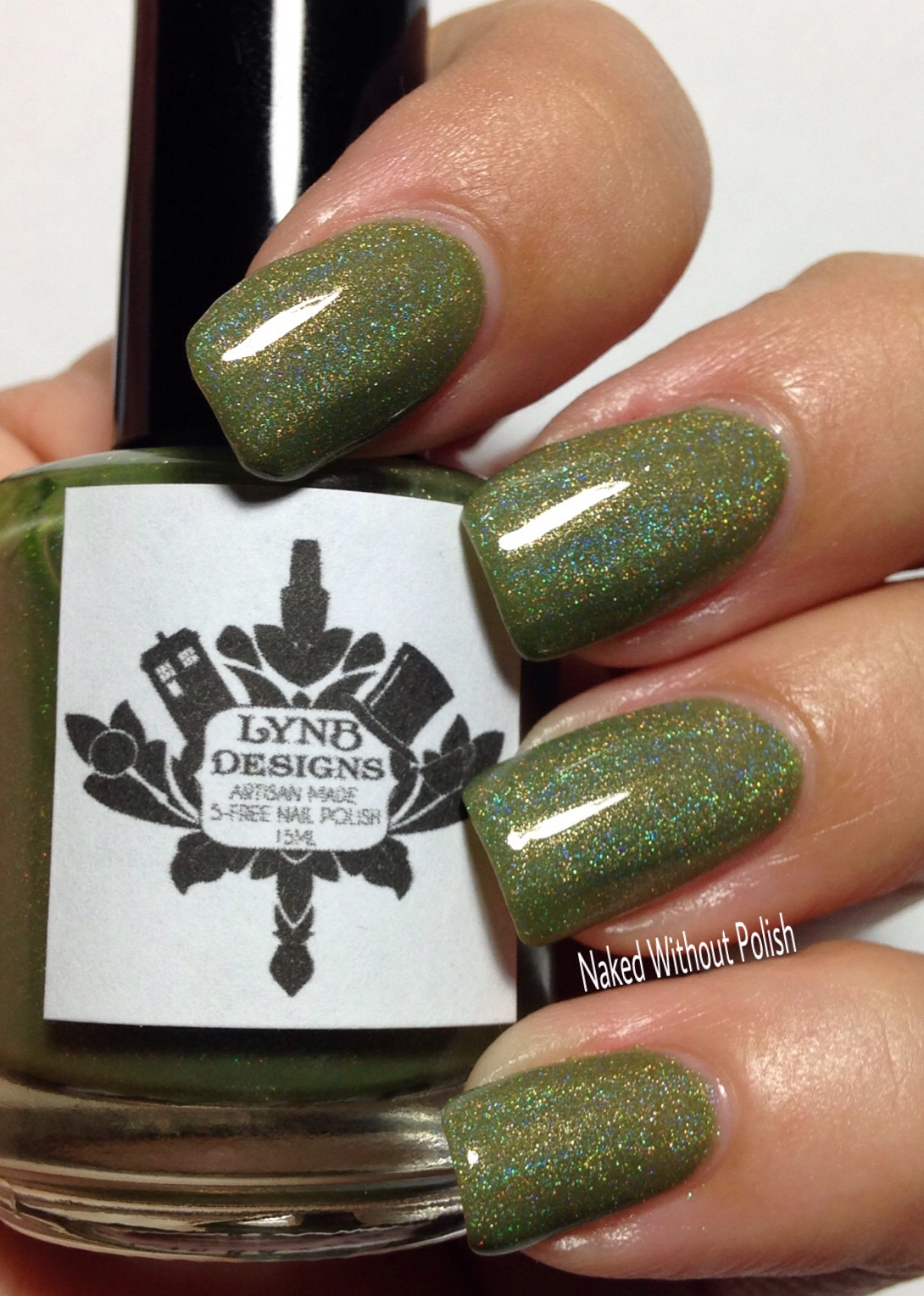 LynBDesigns-Why-Not-Take-Olive-Me-11