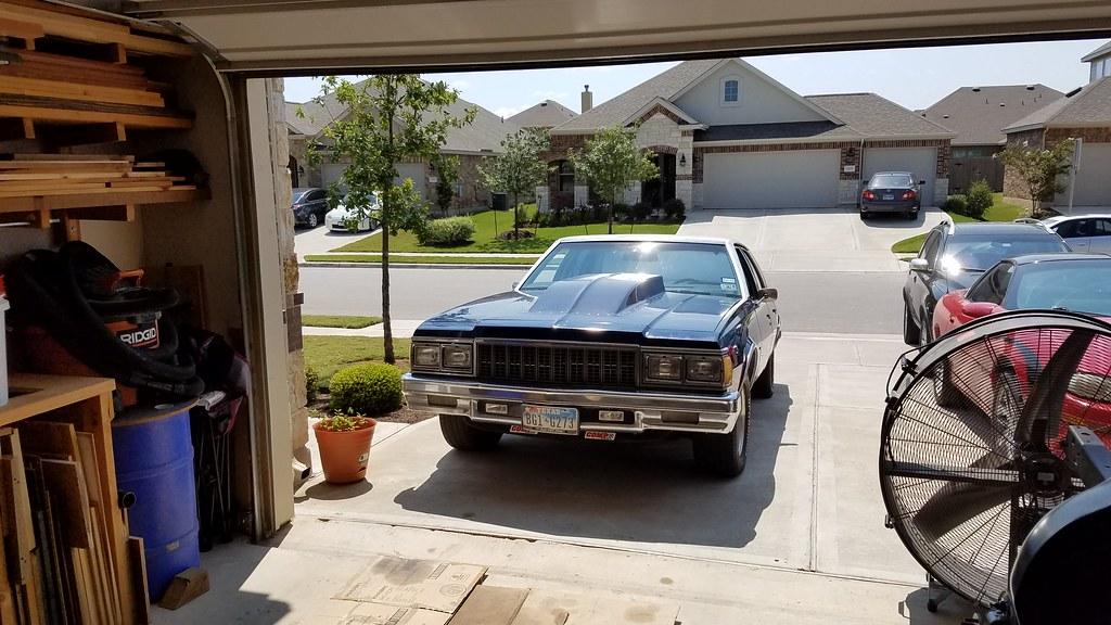 79' Caprice Classic 36312298914_9cd8e5bb0a_b