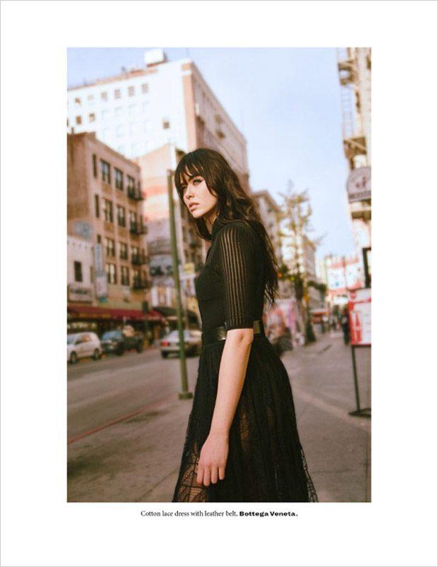 Kristina-Bazan-LOfficiel-Singapore-Alvin-Kean-Wong-04-620x803