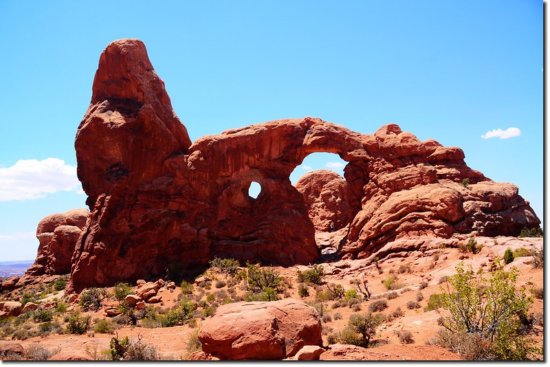 Turret Arch (2)