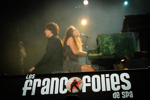 Francofolies 2012-41