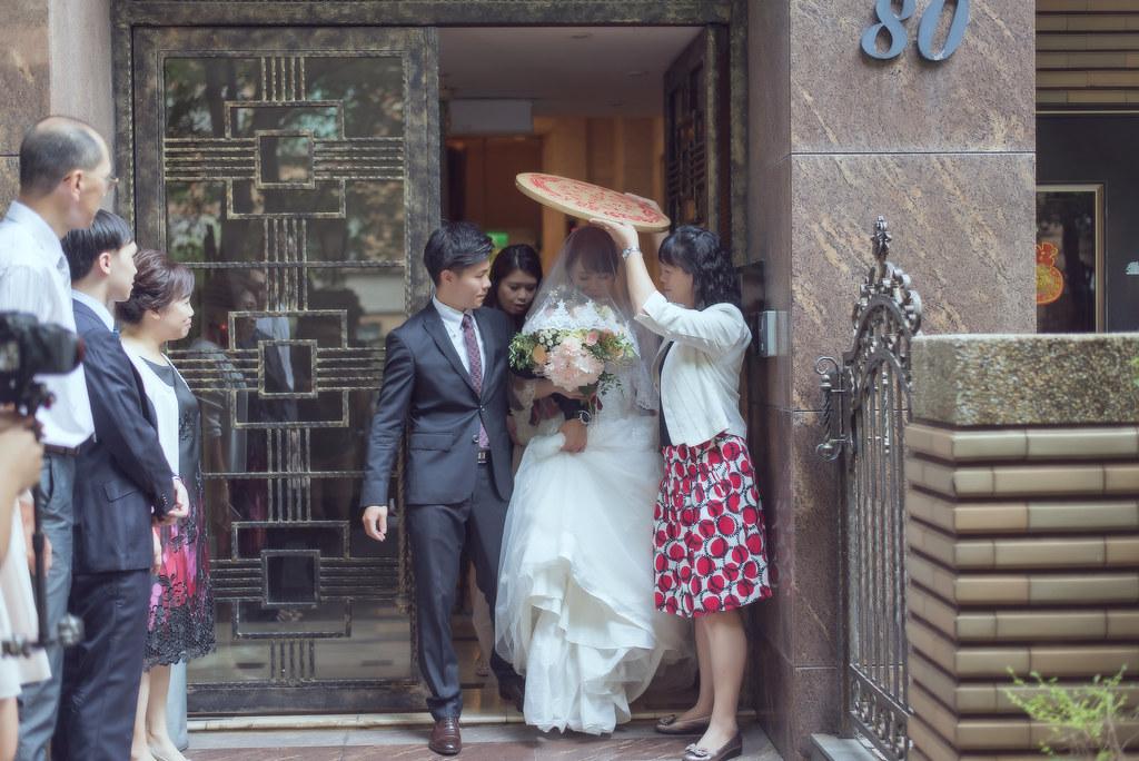20170708維多利亞酒店婚禮記錄 (241)