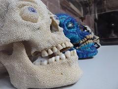 Ark, Sculpture Exhibition