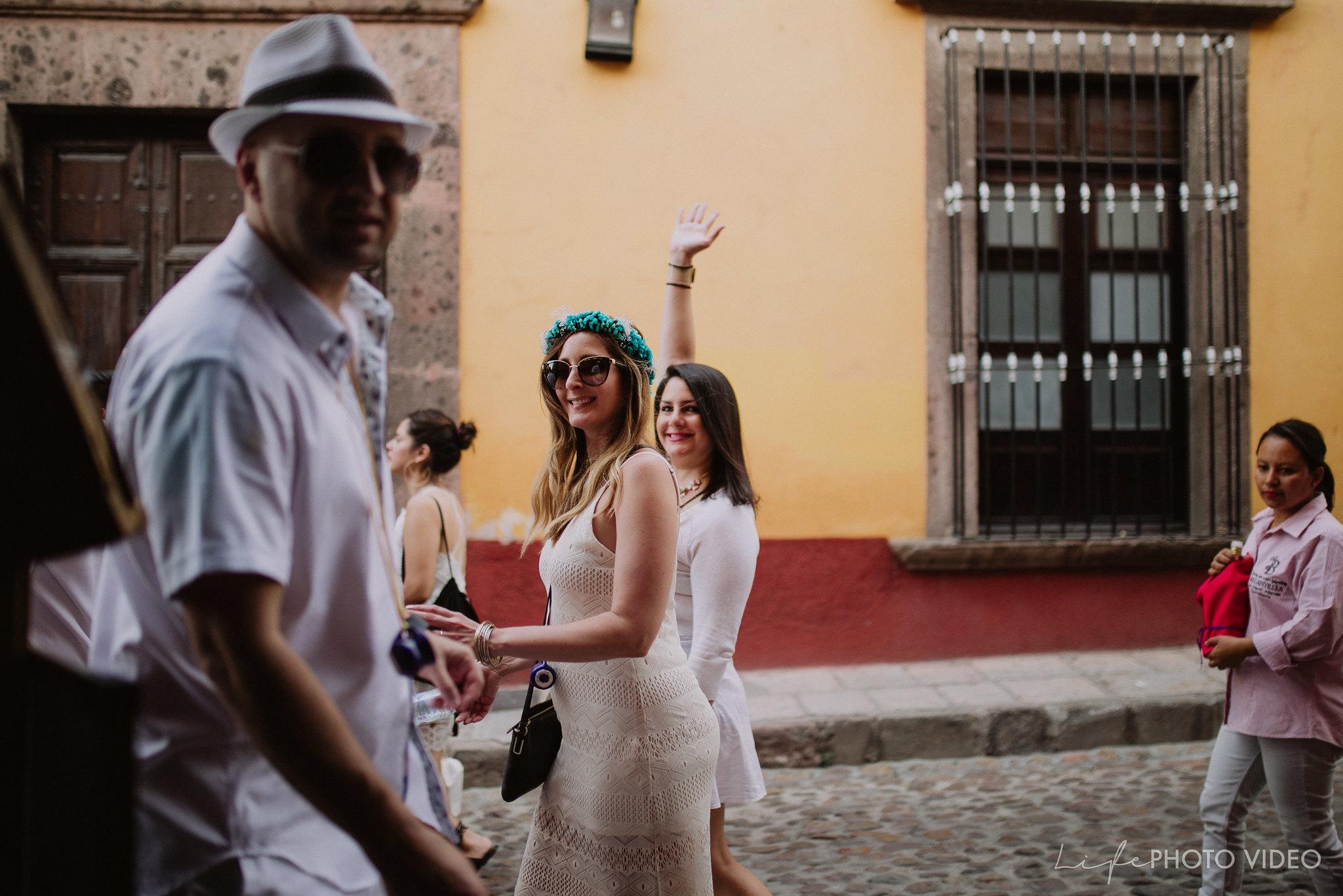 San_Miguel_de_Allende_Wedding_Photographer_0025