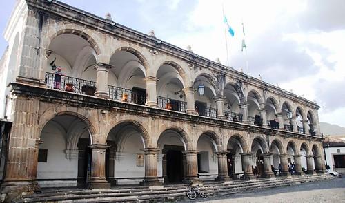 102 Antigua (113)