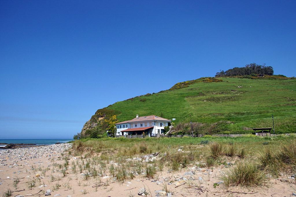 Hotel Playa Golf El Arenal