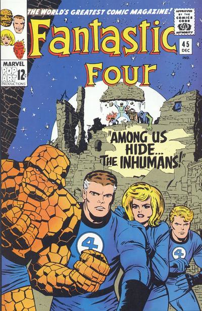 Fantastic_Four_Vol_1_45
