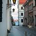 Kuśnierska Street.jpg