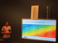 @ininalkart @workinton @refsproduction #ininal #ininalkart #workinton #AdvisedByRefs #Levent #coworking #coworkingspace #API
