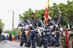 22 septembre 2017 - fete nationale Mali - 1 sur 406 (2)