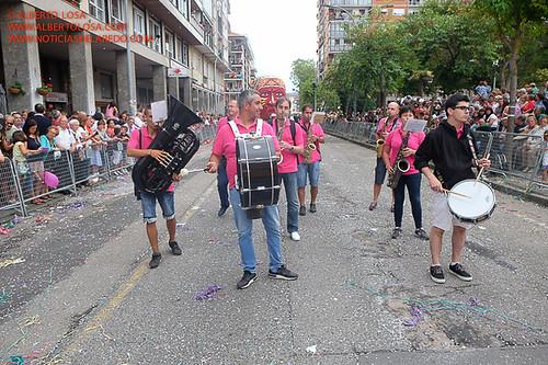 ALBERTO LOSA FOTOGRAFÍA-118