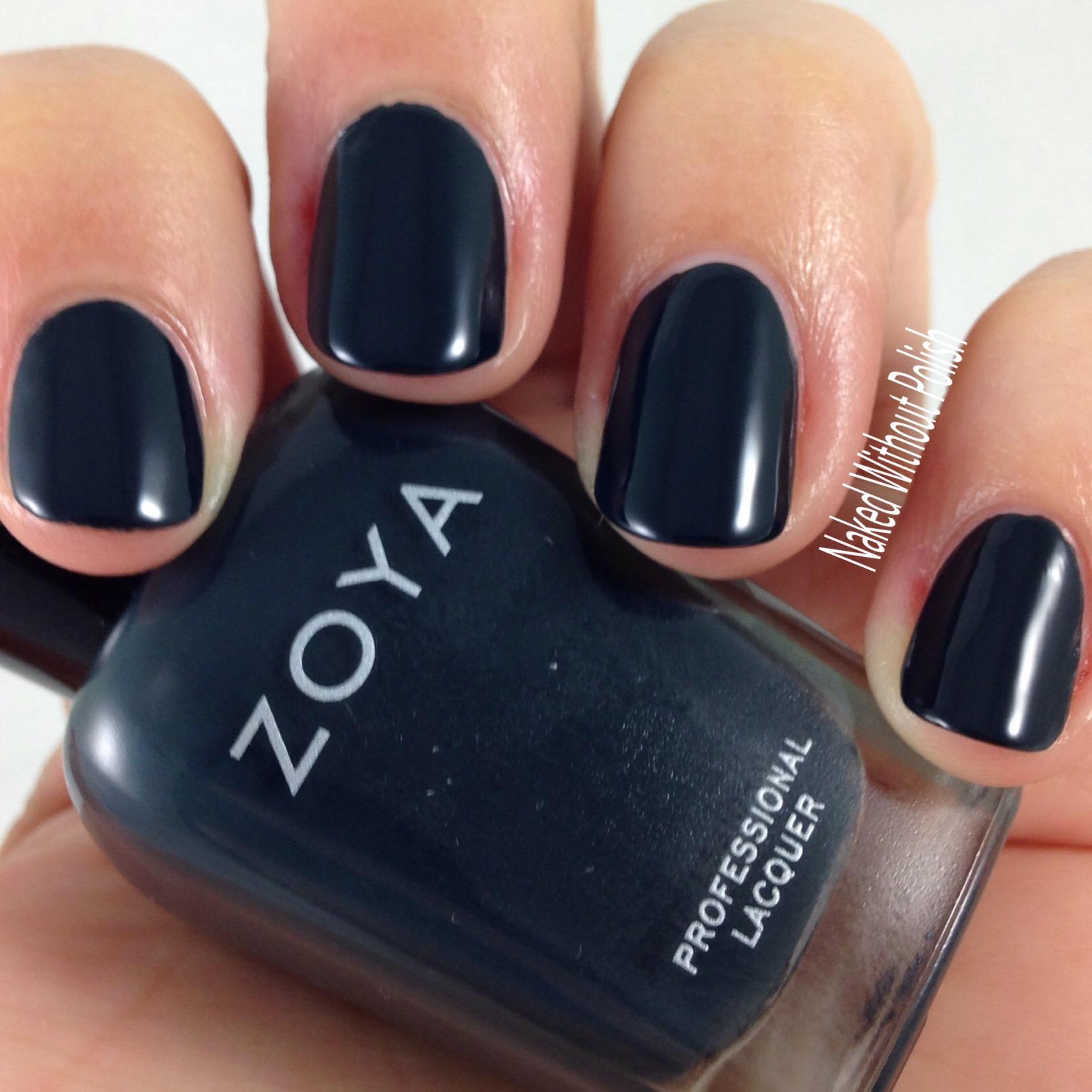 Zoya-Hadley-4
