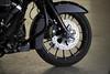 Harley-Davidson 1745 ROAD GLIDE SPECIAL 2018 - 9