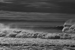 { Surf } Jeffrey's Bay