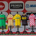 Lotto Belgium Tour 2017 - TT Nieuwpoort