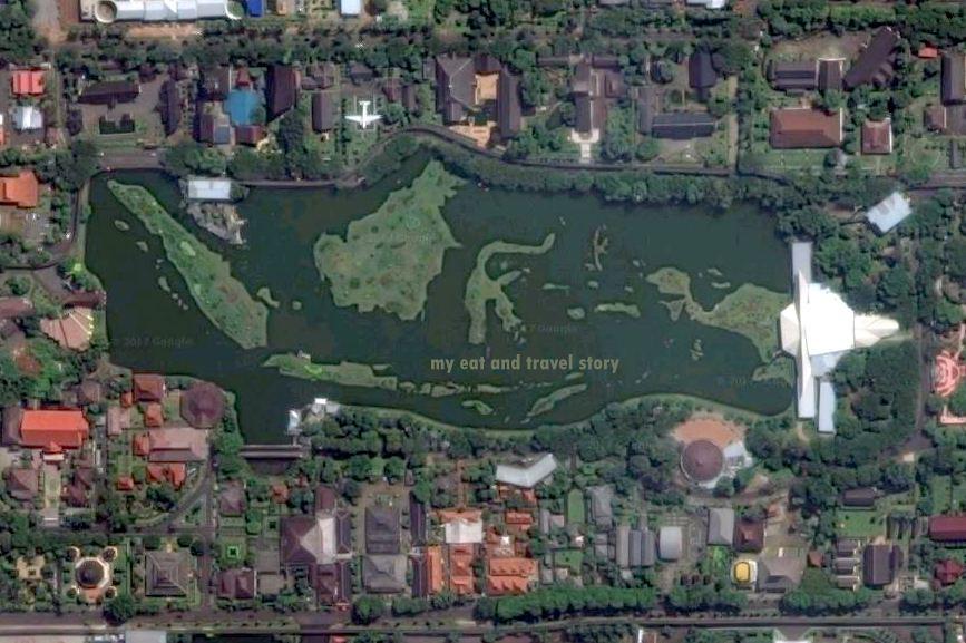 2017-08-28 17_51_38-Google Maps